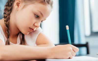 Hochbegabung erkennen: Wie Sie feststellen können ob ihr Kind hochbegabt ist